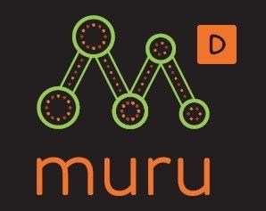 muru-d