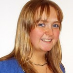 Nichola-Ansbro-Contact-Centre-Manager