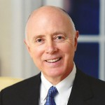 Robert Pamplin Jr