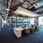 Twitter APAC Office - 16