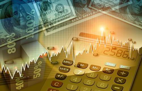 stock traders youngupstarts