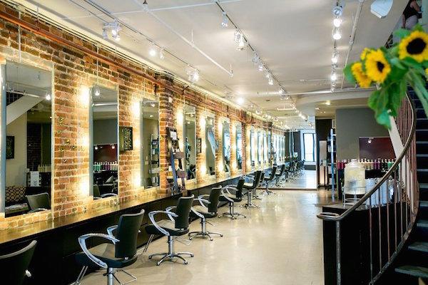patrick evan hair salon