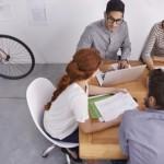 startup meeting plan
