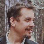 Daniel DeGriz
