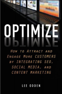 Optimize Book