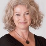 Rose Ernst