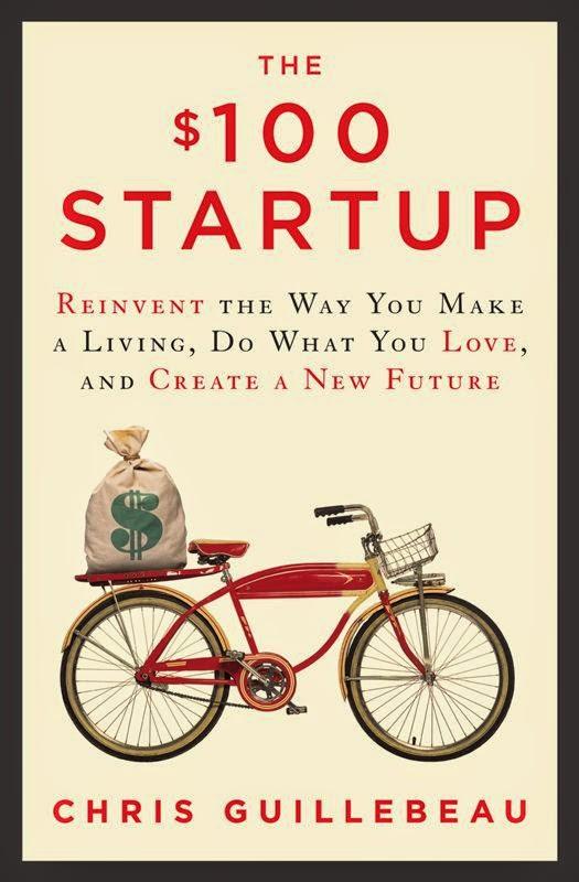 how to make jira start at startup