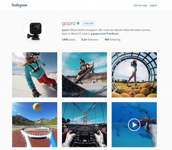 7 Great Tips For More Instagram Followers | Young Upstarts