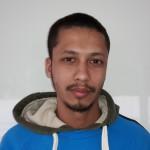 Nazir Adams