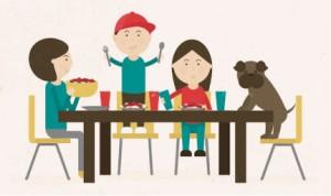 table-talk-family