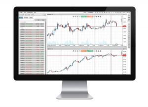 Admiral forex trading forex курсы валют графики