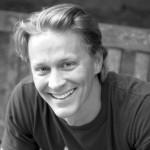 Doug Kisgen Headshot
