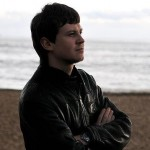 Max Emelianov HostForWeb