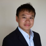 jonas-lim-director-solutions-engineer-asia