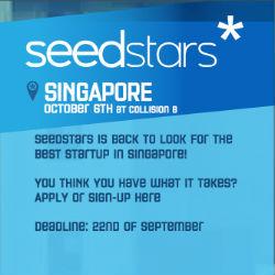 Seedstars 2016