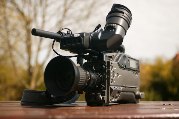video-film