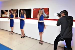 models-promotion-marketing