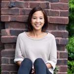 yunha-kim