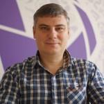 Andriy Skoropad