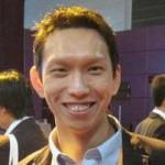 Lionel Chok