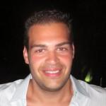 Rafael Romis