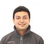 Aditya Singhal