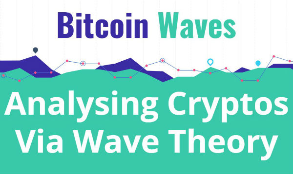 bitcoin waves