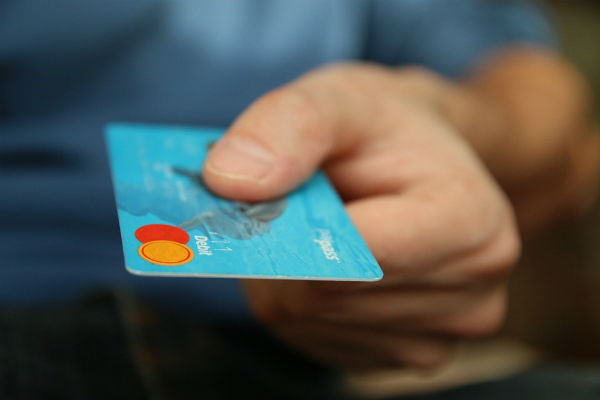 Is a business credit card an essential for your new startup young when you first start a business finance is usually one of the biggest concerns even if you have all of the capital you need to start up or are running a reheart Gallery