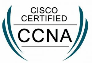 How To Become Cisco CCNA Routing & Switching Certified Fast