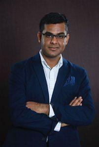 Agam Berry's Six Startup Tips For Aspiring Indian Entrepreneurs