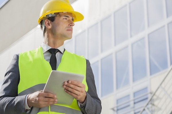 Top 5 Innovative Business Ideas For Civil Engineers   LaptrinhX
