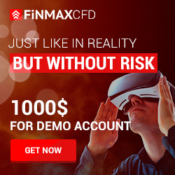 FinMaxCFD