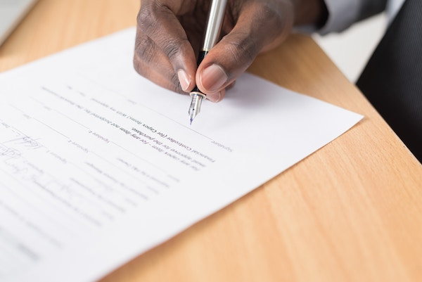 How A Prenuptial Agreement Can Protect Your Business Young Upstarts