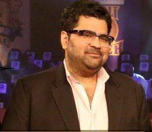 The Success Story Of Kartikeya Sharma And iTV Media Network