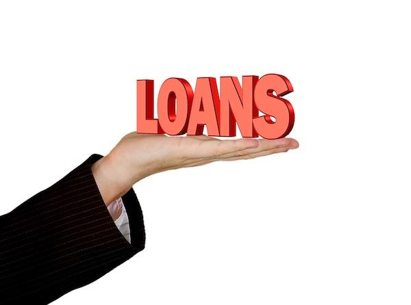 business-loans.jpg