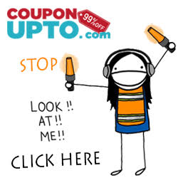 Upto Coupon