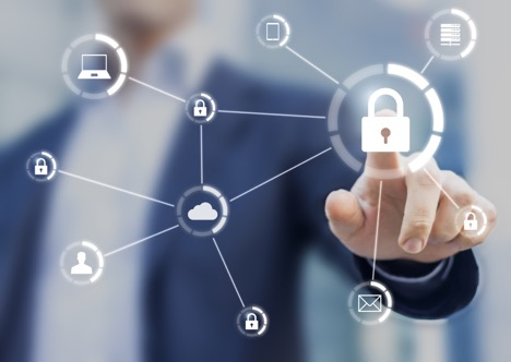Four Steps To Protect Your Business From Cyber Attacks