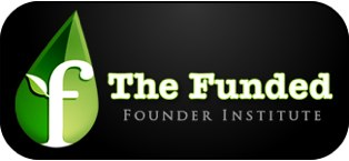 TheFunded.com's Founder Institute early-stage incubator model can work in Singapore.