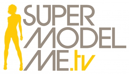 SUPERMODELME.tv - Thin and lights get on your thin-and-lights.