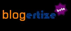 blogertizeworld
