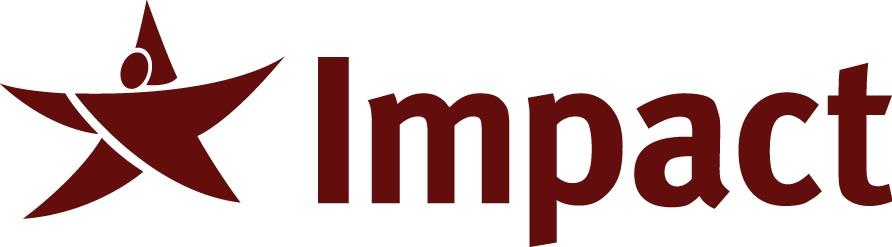 Impact Entrepreneurship Group.