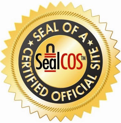 SealCOS - Seal of