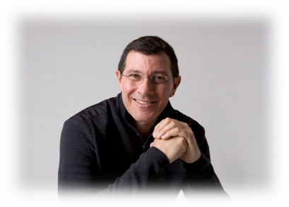 Aneace Haddad, CEO of Taggo.