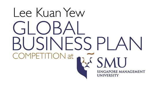 Lee Kuan Yew Global Business Plan 2010