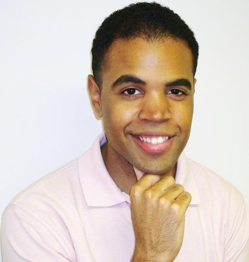 Rob Carpenter - CEO of Friendgiftr