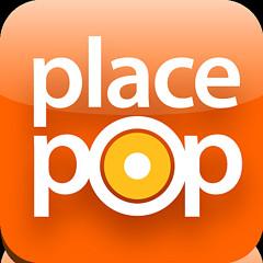 placepop_logo