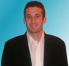 Evan Britton