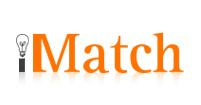 imatch-logo