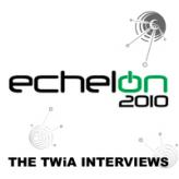 twia-echelon-164x164