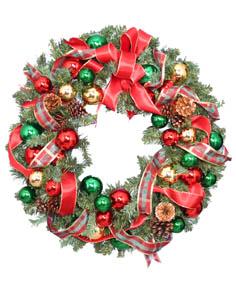 festiveholidays